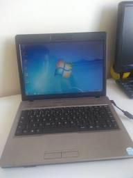 notebook pc digital estado de novo
