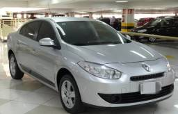 Renault Fluence 1.6 Expression Flex 2014