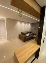 Excelente apartamento na Praia de Piratininga