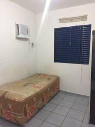 Vendo Apartamento no São Pedro