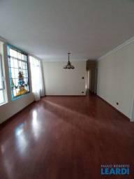 Apartamento para alugar com 3 dormitórios em Higienópolis, São paulo cod:639998