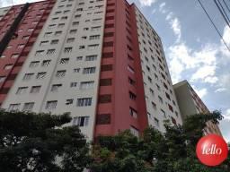 Kitchenette/conjugado para alugar com 1 dormitórios em Vila madalena, São paulo cod:19417