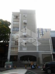 Apartamento para alugar com 2 dormitórios em , cod:I-007790