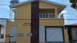 Apartamento para alugar com 2 dormitórios em Central, Macapá cod:01858/