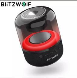 Caixa de som Blitzwolf BW-AS4 20W