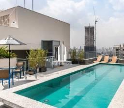 Apartamento à venda com 3 dormitórios em Tatuapé, São paulo cod:AP35378_MPV