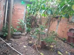 Vendo casa na comunidade do parque Analândia