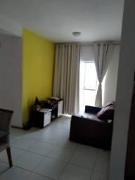 Apartamento 3/4 no Aquarela - Imbuí - Oportunidade Única