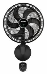 Ventilador Arno 50 Centímetros de Parede 127v -Novo