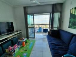 Título do anúncio: 3 quartos com suite , 110 m² por R$ 750.000 - Santa Luíza - Vitória/ES