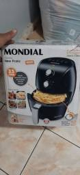 Air fryer 3,5 l mondial 220v
