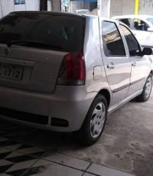 Palio 2005 R$: 15,300