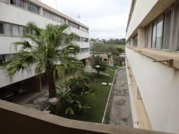 (AP0145)Condominio Cerejeira Parque Cecap, Jundiaí