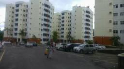 Condomínio Plaza Del Rey / Semi-mobiliado / Ótima localização