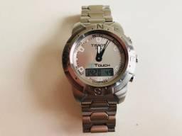 ba2412b1c16 Relógio Tissot