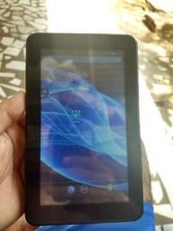 Vendo tablete m7s quad core