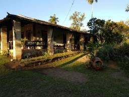 Excelente fazenda em Solânea