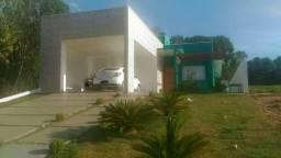 Casa Ninho verde 2