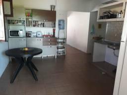 Aluga-se casa em Pontal de Coruripe