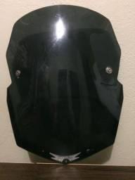 Bolha para moto xre 300