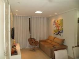 Lindo Apartamento, 02 dormitórios, Jd. Jaraguá, fácil acesso ao Centro