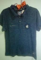 Camisa Clube do Remo Feminina
