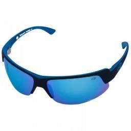 Óculos de Sol Mormaii Gamboa Air 3 azul c preto