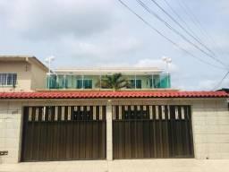 Alugo Excelente casa no São Jorge para fins comerciais