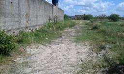 2Terrenos em Candeias próximo à Lagoa olho d'água