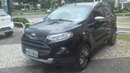 Ford Ecosport Freestyle 1.6 AT - Oportunidade - 2017