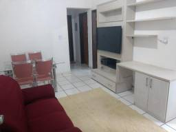 Excelente Apartamento Semi-Mobiliado zap 988259498