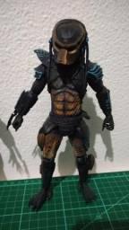 Predador city Hunter