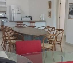 8 cadeiras Gerdau