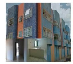 Alugo Apartamento Bairro Vila Rica