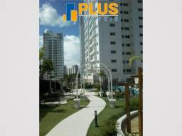 Le Boulevard/ 133 M²/ 4 dormitórios/ agende sua visita