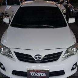 Corolla gli 2014 1.8 autômatico - 2014