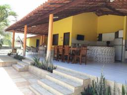 Sitio em Panaquatira