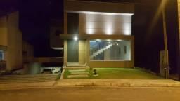 Casa no Condiminio San Nicolas Venda