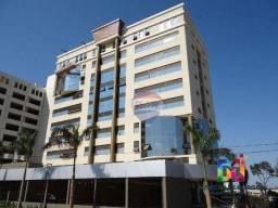 Sala Comercial para locação, Jardim Bom Clima, Cuiabá - SA0003.