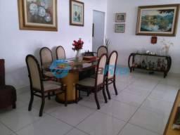 Apartamento à venda com 3 dormitórios em Copacabana, Rio de janeiro cod:VEAP30511