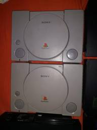 PlayStation 1fat
