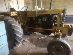 Trator CBT 2080 diesel