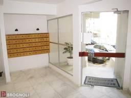 Apartamento para alugar com 1 dormitórios em Trindade, Florianópolis cod:6101