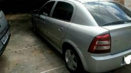 Vendo ASTRA - 2007