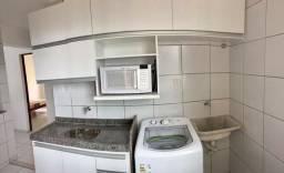 Alugo Apartamento Mobiliado - 2 quartos - Imperatriz/Maranhão