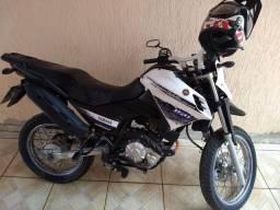 Moto - 2015