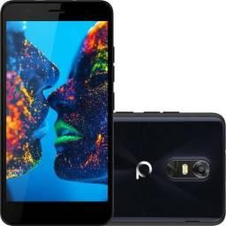 Smartphone Quantum Muv Pro