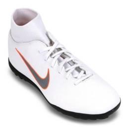 fd8d7bf346277 Chuteira Original Nike Superfly 6 Society