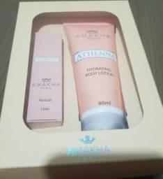 Perfume Olympea Kit Portatil