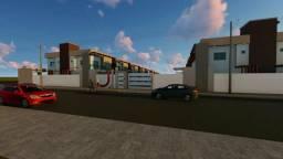 Casa em condomínio fechado, 4 suítes - alto padrão. Próximo à UNAMA